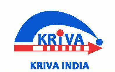 Kriva India